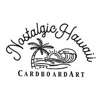 Nostalgic Hawaii
