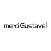 merci Gustave!