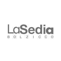 LaSedia