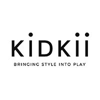 KiDKii