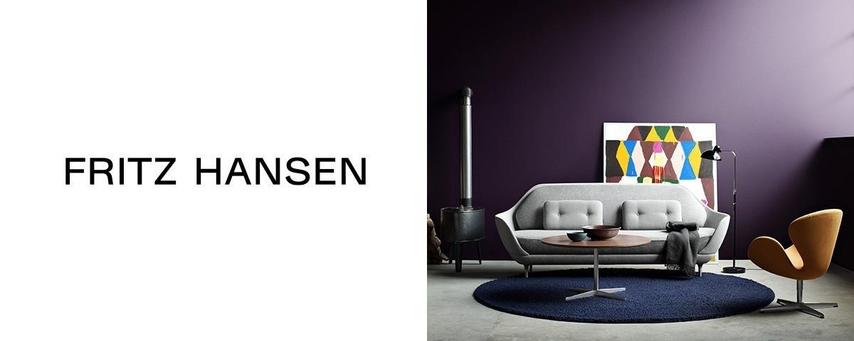 FRITZ HANSEN / フリッツ・ハンセン