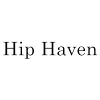 Hip Haven