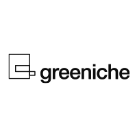 greeniche original furniture