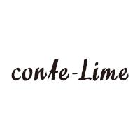 conte-Lime