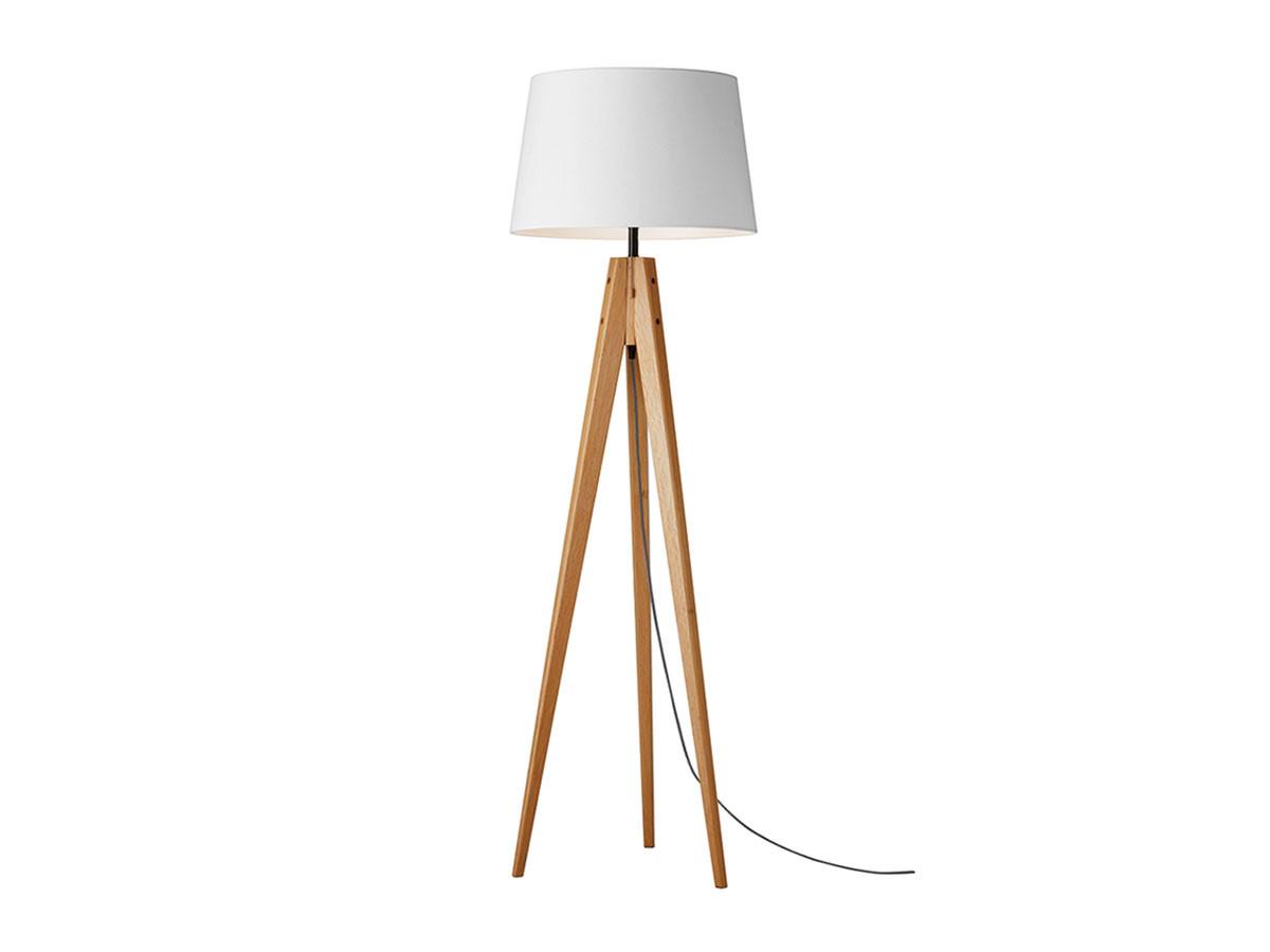 FLYMEe Parlor Floor Lamp / フライミーパーラー フロアーランプ ...