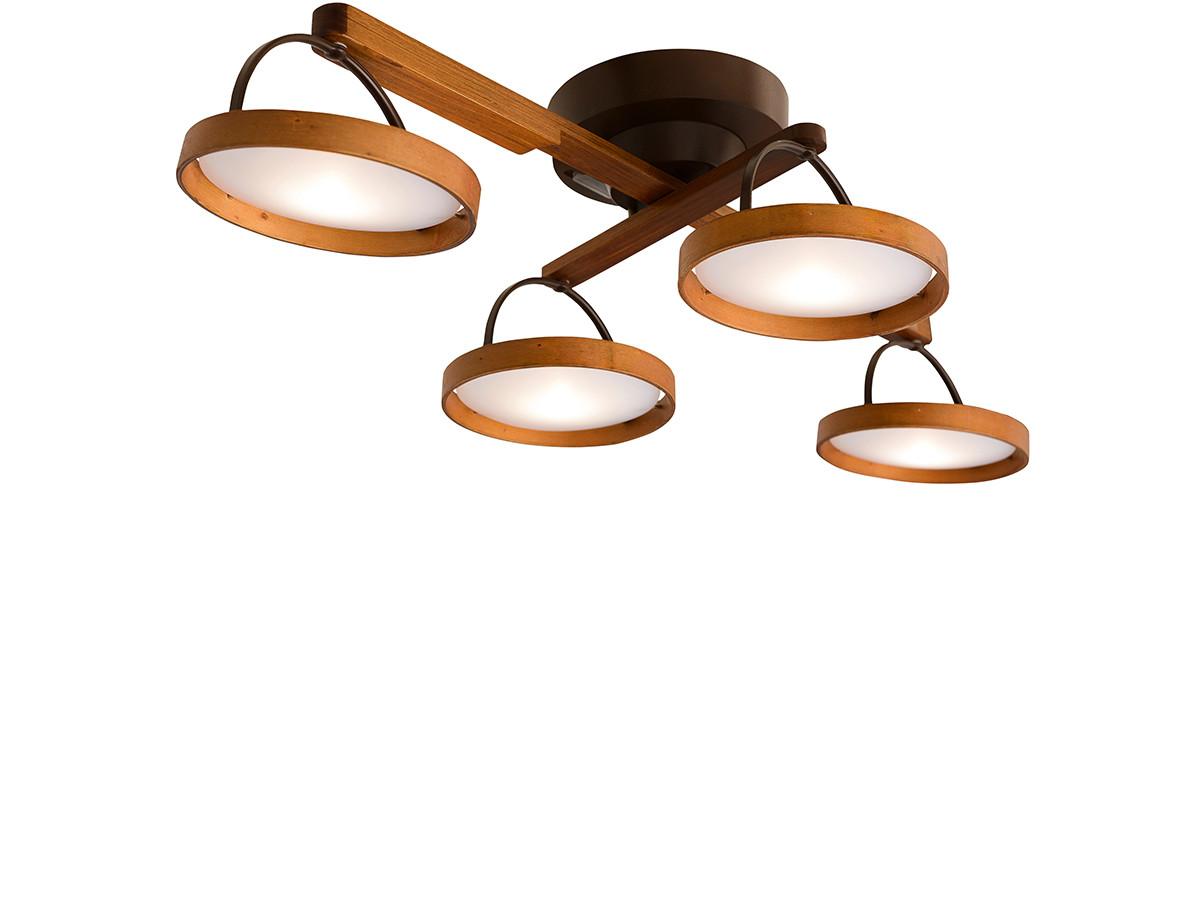 おしゃれすぎる!FLYMEe(フライミー)の照明器具おすすめ12選