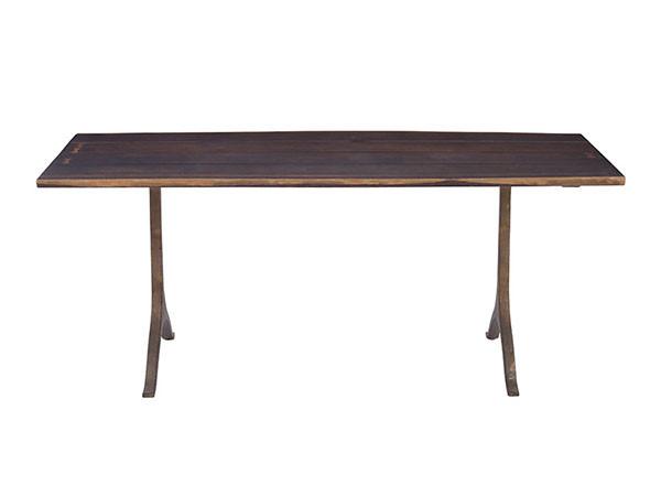 FLYMEe(フライミー)の高級ダイニングテーブルおすすめ12選