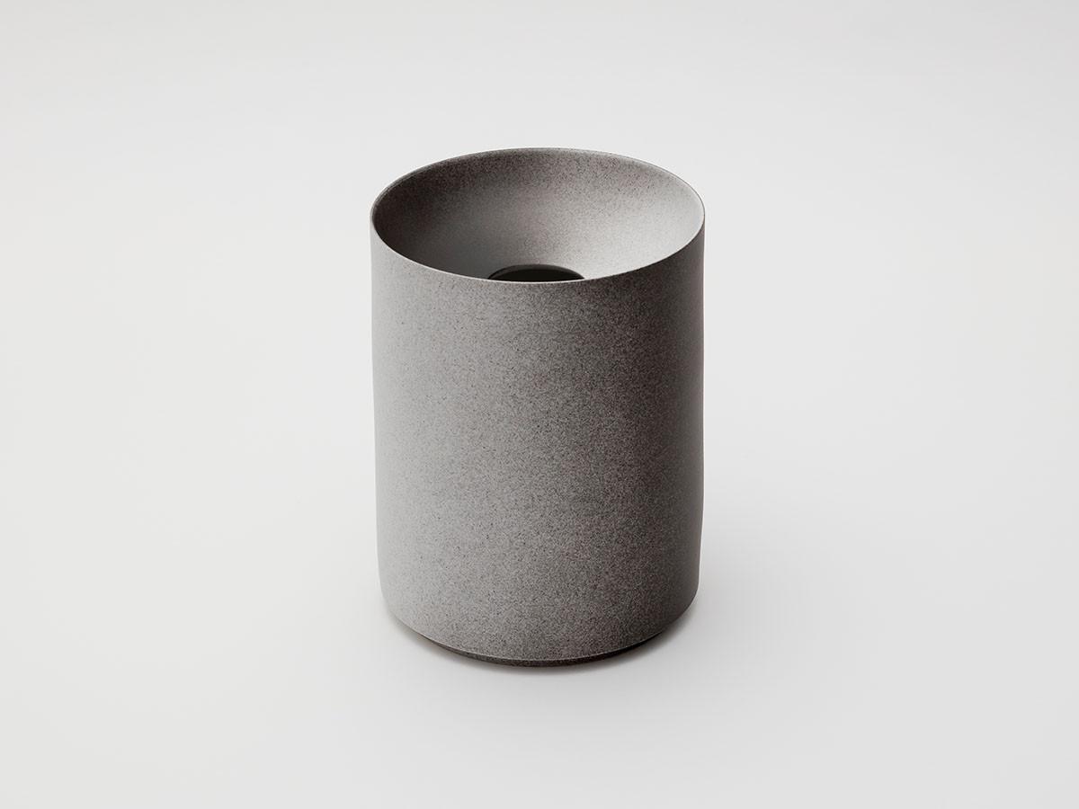 Kueng Caputo Flower Vase L