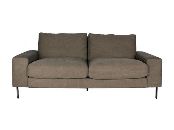 VIDER sofa fabric