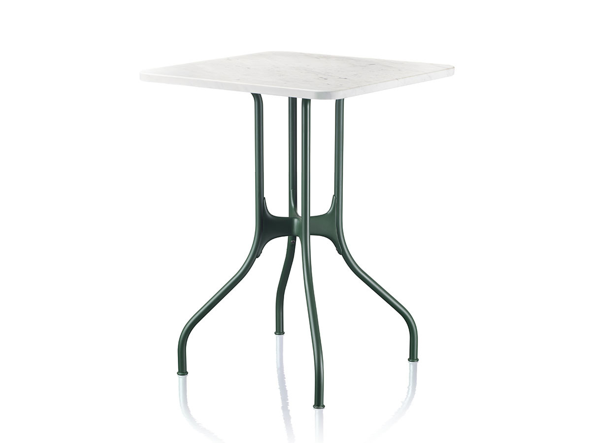 MILA TABLE