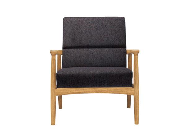 ef sofa 1p