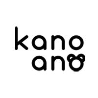 kanoano