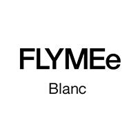 FLYMEe Blanc