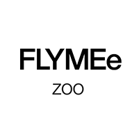 FLYMEe ZOO