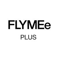 FLYMEe PLUS