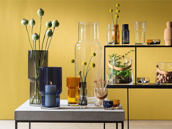 vase-planter