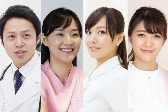 名古屋駅健診クリニック 美容皮膚科