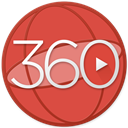 360Viewer for MOVERIO