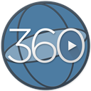 360Viewer Personal for MOVERIO