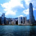 香港大学セミナー