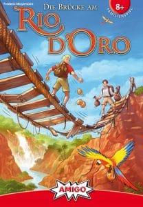 ディオドロの橋