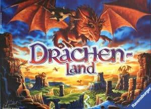 ドラゴンランド