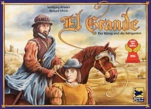 エル・グランデ