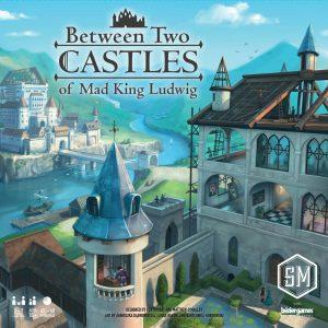 ふたつの城の物語  ルートヴィヒの夢の彼方に