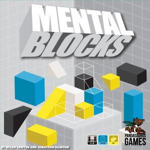 メンタルブロックス