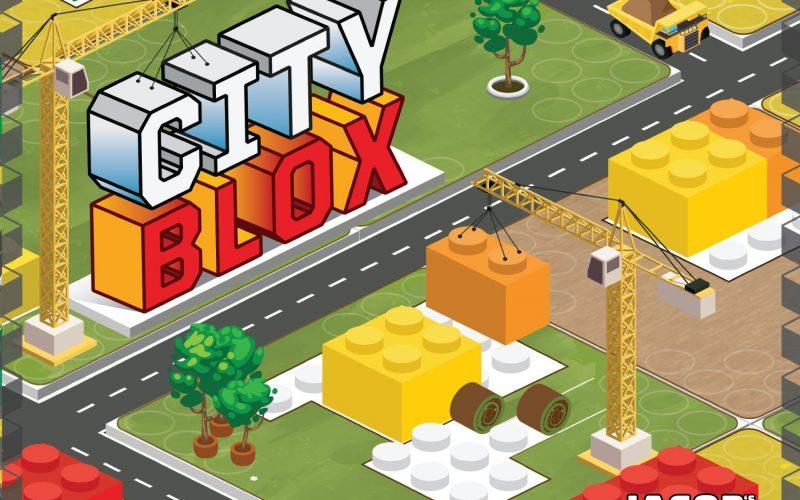 シティ・ブロックス