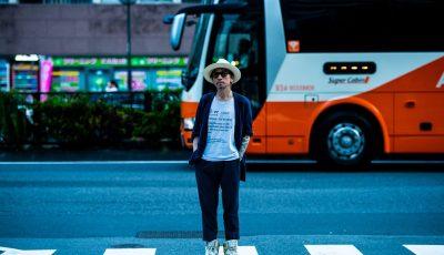 菊地成孔,古典,音楽,ラバー・ソウル,ビートルズ,MOC,モック,人生100年時代