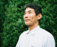 naoki yahagi