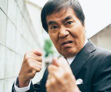 Toru Muranishi