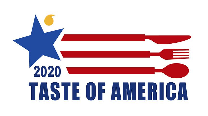 テイクアウトやデリバリーでも楽しめる、アメリカの食のイベントが開催!