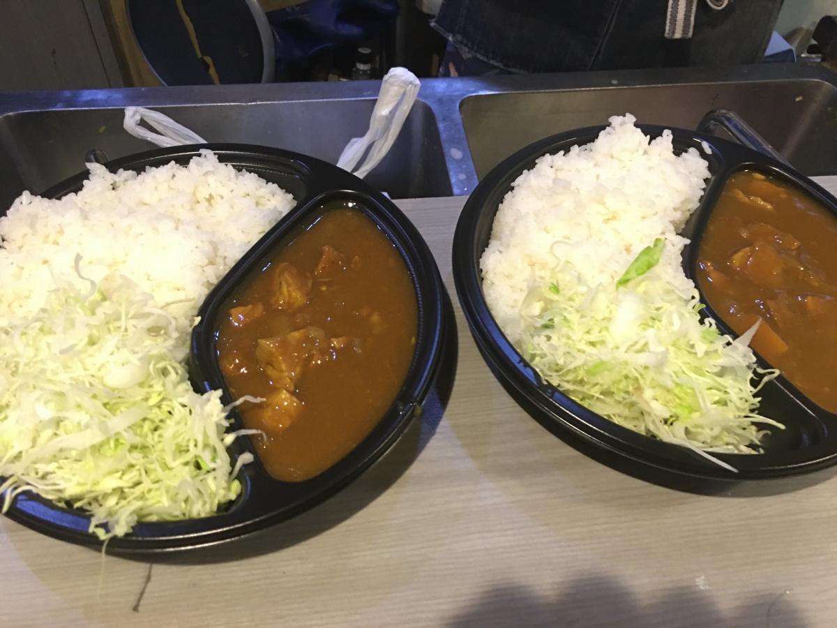 のんべえがコロナ禍を救う⁉ 子ども食堂3つのカタチ
