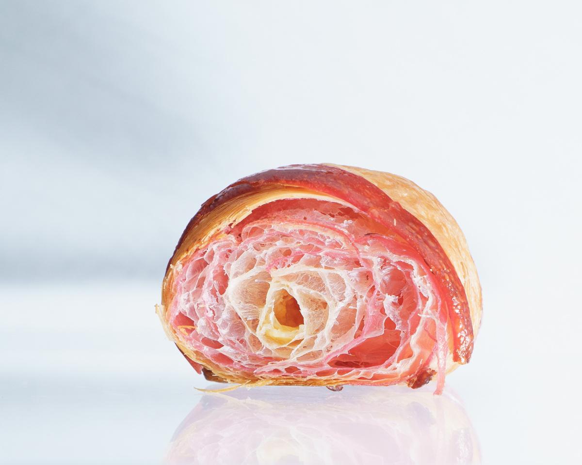 珍しいクロワッサン専門店が、渋谷の新名所にオープン! 10種類を食べ比べしてみた