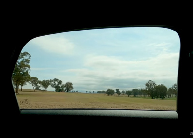 アウディがつくった約4時間のスローな映像で、オーストラリアのドライブを追体験。【コロナに負けるな! いまだからできること #15】