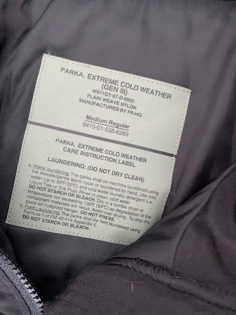 ダウンより手軽で便利! アークテリクス社員全員がもつ中綿アウターが使いやすい理由。
