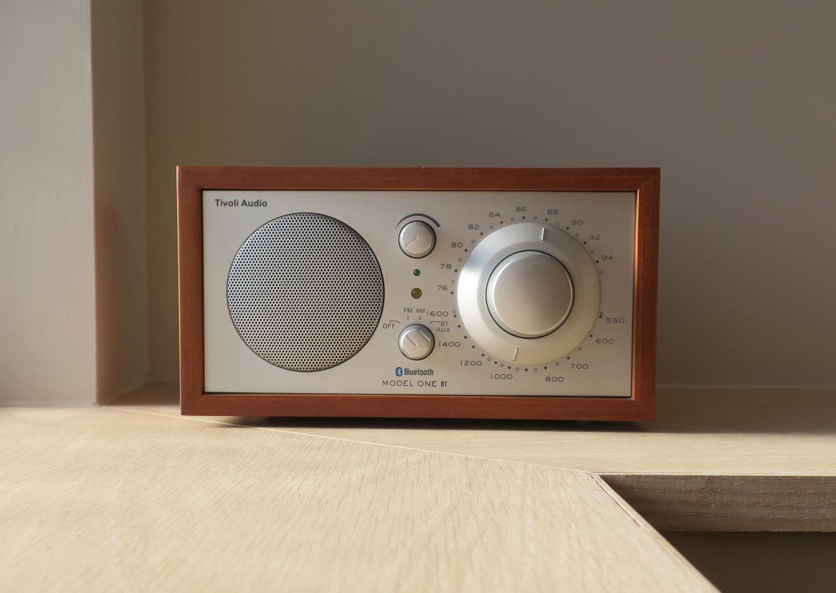 令和も愛される昭和コンテンツ「ラジオ」こそ、ネットではなく地上波から聴きたい。