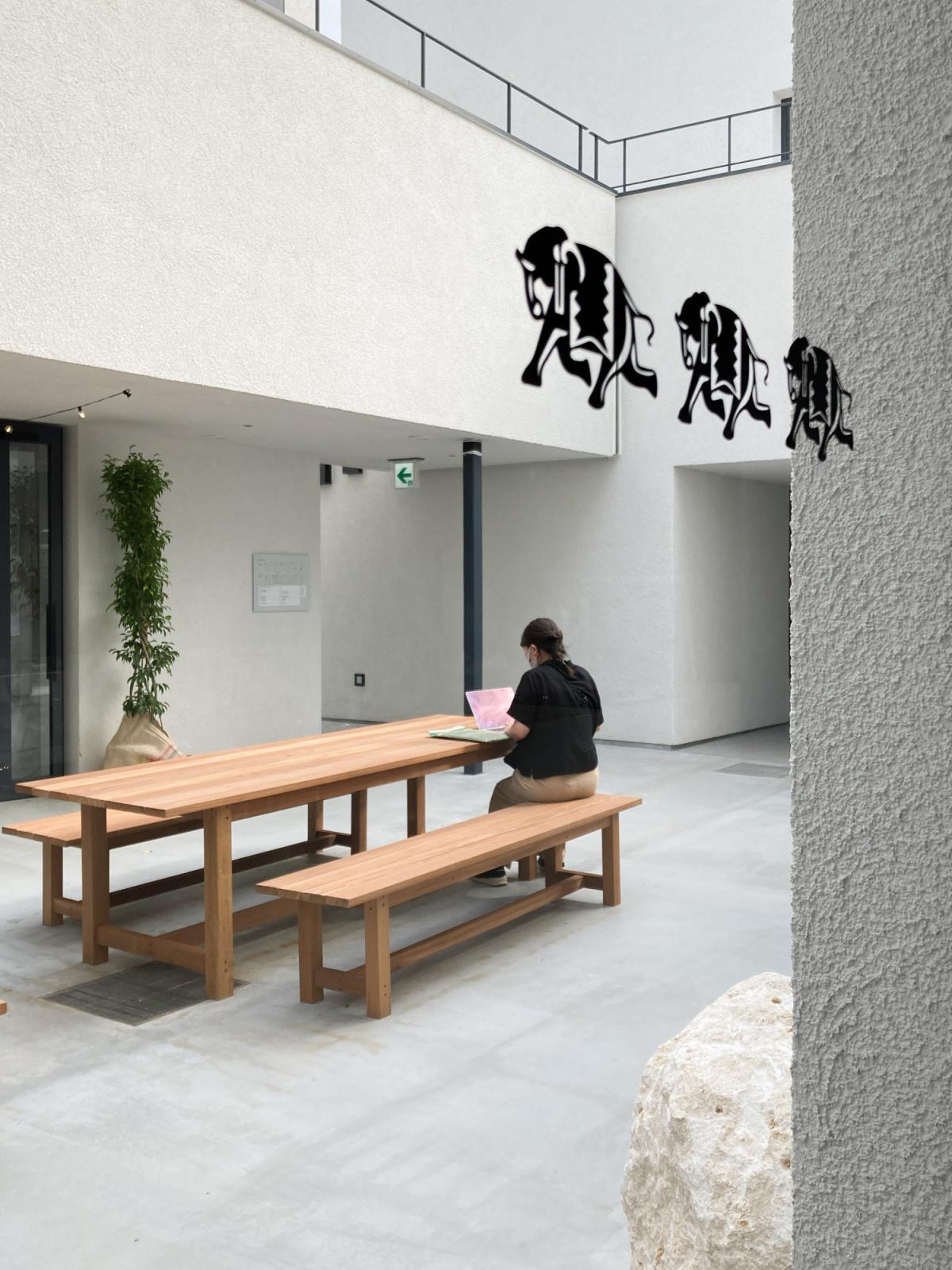 カレーの聖地下北沢で、いちばん美味いチキンカレーか!? 新商業施設のSANZOU TOKYO