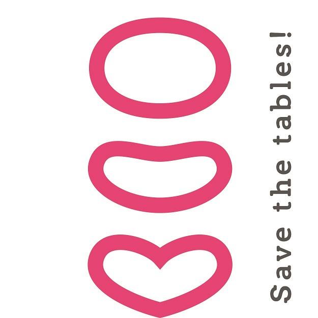 テイクアウトや宅配できる店が一目瞭然! アプリ「Savethetables!」で飲食店を応援しよう。