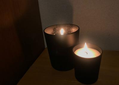 乱れたリズムを整える、快眠のための8つの儀式。【コロナに負けるな! いまだからできること #19】