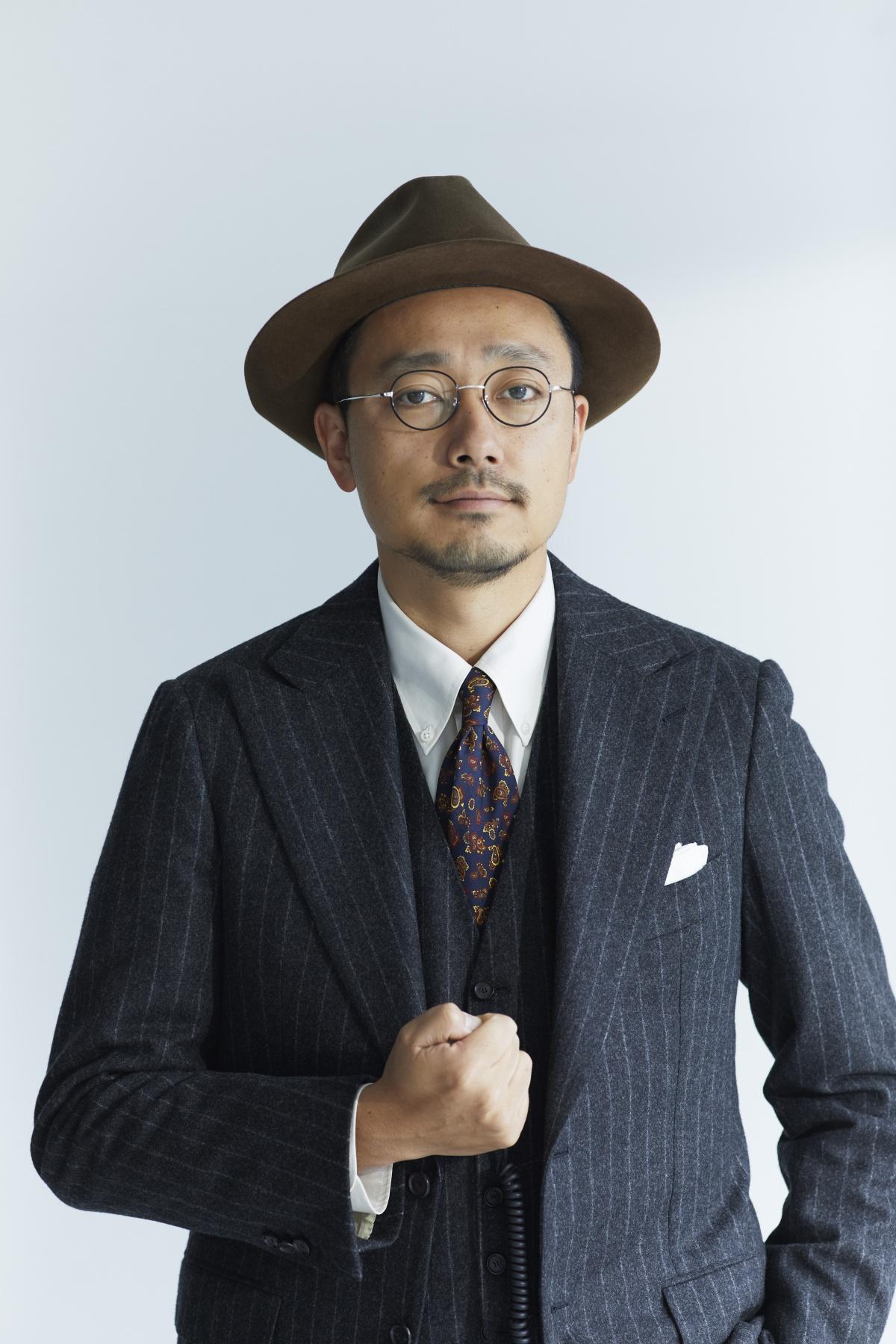 いまカルチャーが、東京の西から東へと移動し始めている。