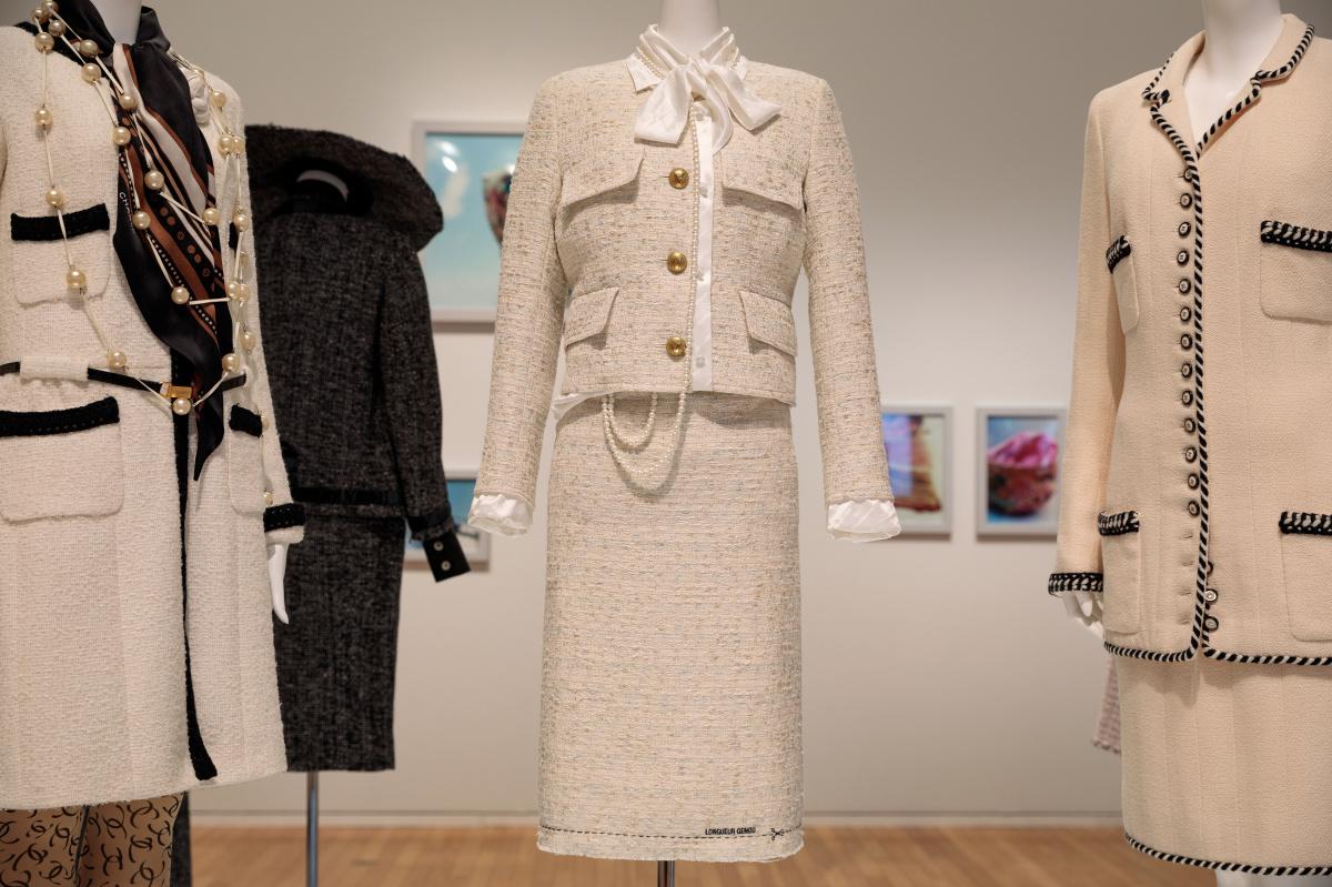 ステレオタイプを追い続ける、終わりなきファッションシステム
