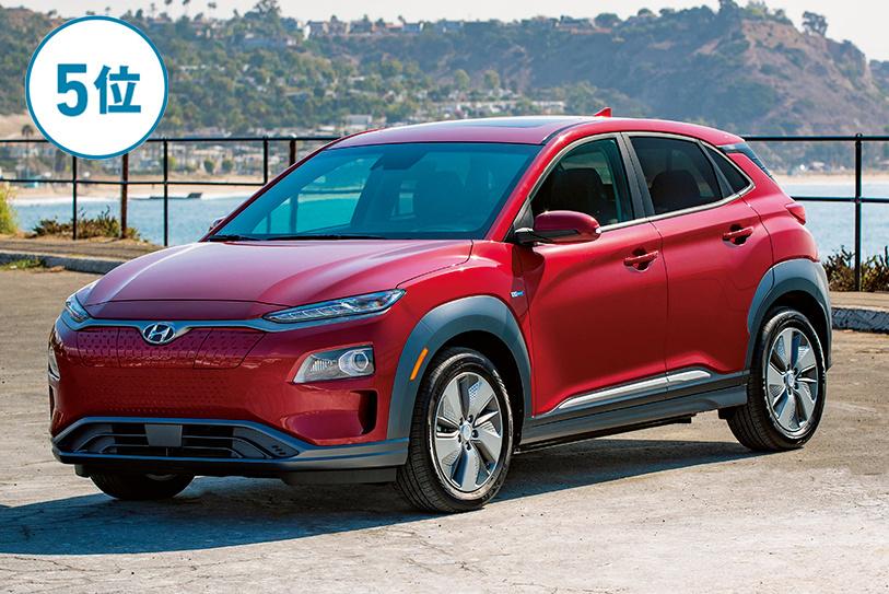 【電気自動車、 本当の話。】後編:欧州で売れているEVランキングと、日本が遅れている理由。