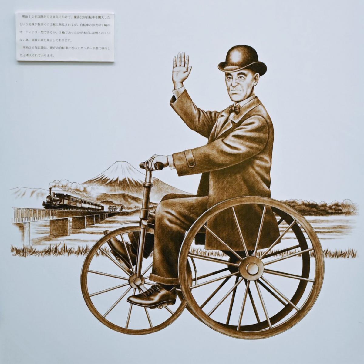 """知名度の低い""""上野戦争""""とは、どれほどの規模だったのか。"""