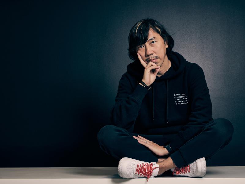 人気クリエイティブ・ディレクターの佐藤カズーが制作した、後継者不足に悩む伊那谷・ざざ虫漁のCMとは?