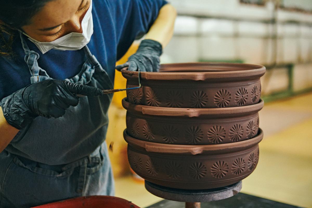 【三重県】伝統を紡ぐ新しい名品と特別レシピを、2月13日(土)にインスタライブで発表します!