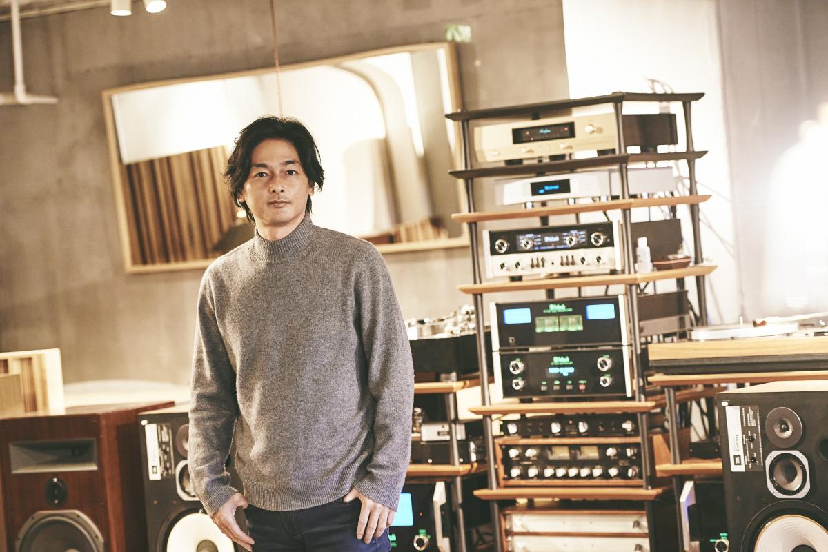 アーティスト・村松亮太郎が語る、新しい生活様式がもたらしたクリエイションと社会の関連性とは。