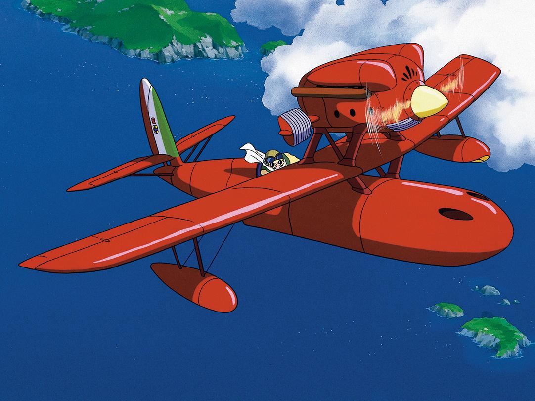 映画の描写から得た着想が、随所に反映されたデザイン